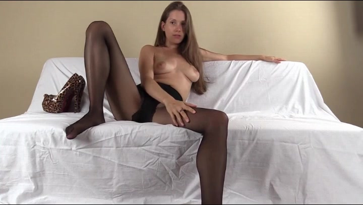 Cuckold Chastity Ruined Orgasm