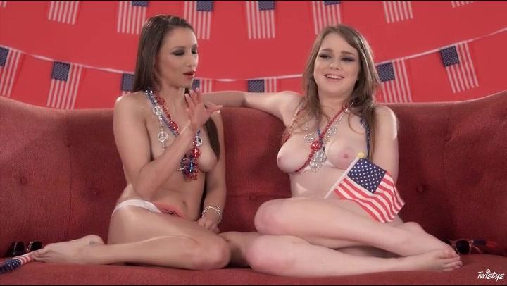 Interview porn stars