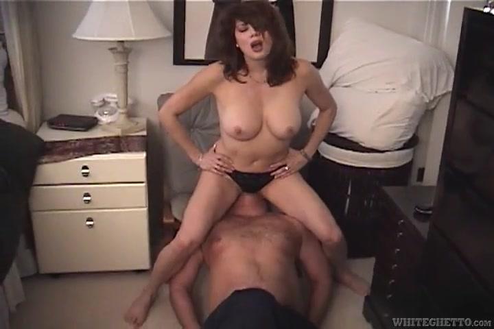Big Tit Dirty Talk Fuck