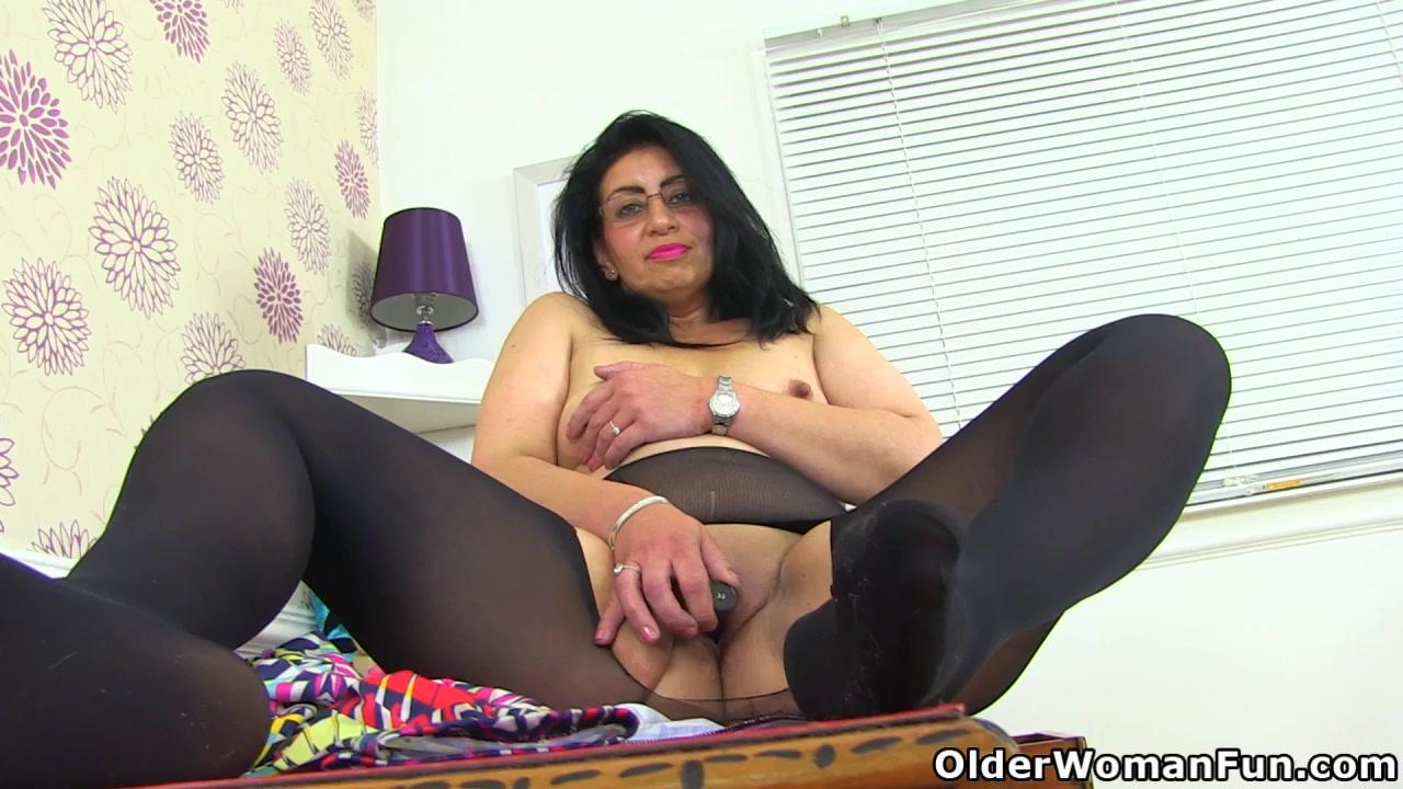 Kristine hermosa scandal pussy