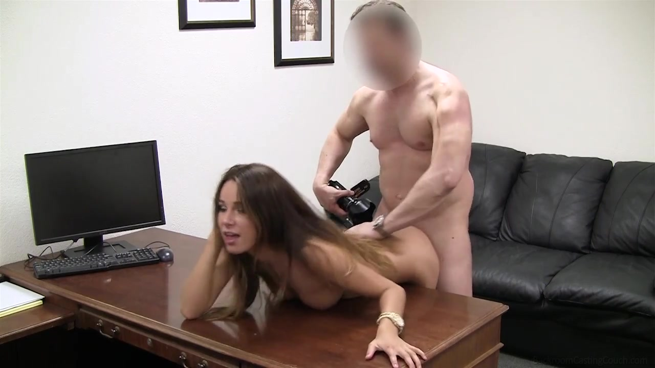 Hot Guys Fuck Excorcism Girl