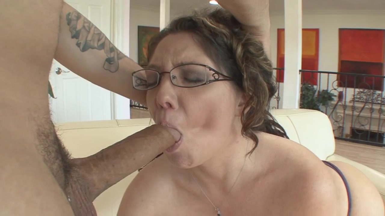 Does my wife like anal sex