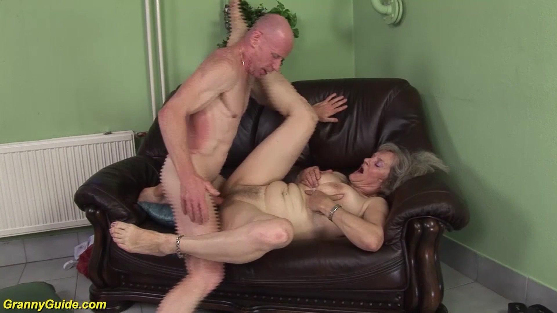 cwh ferarri sex
