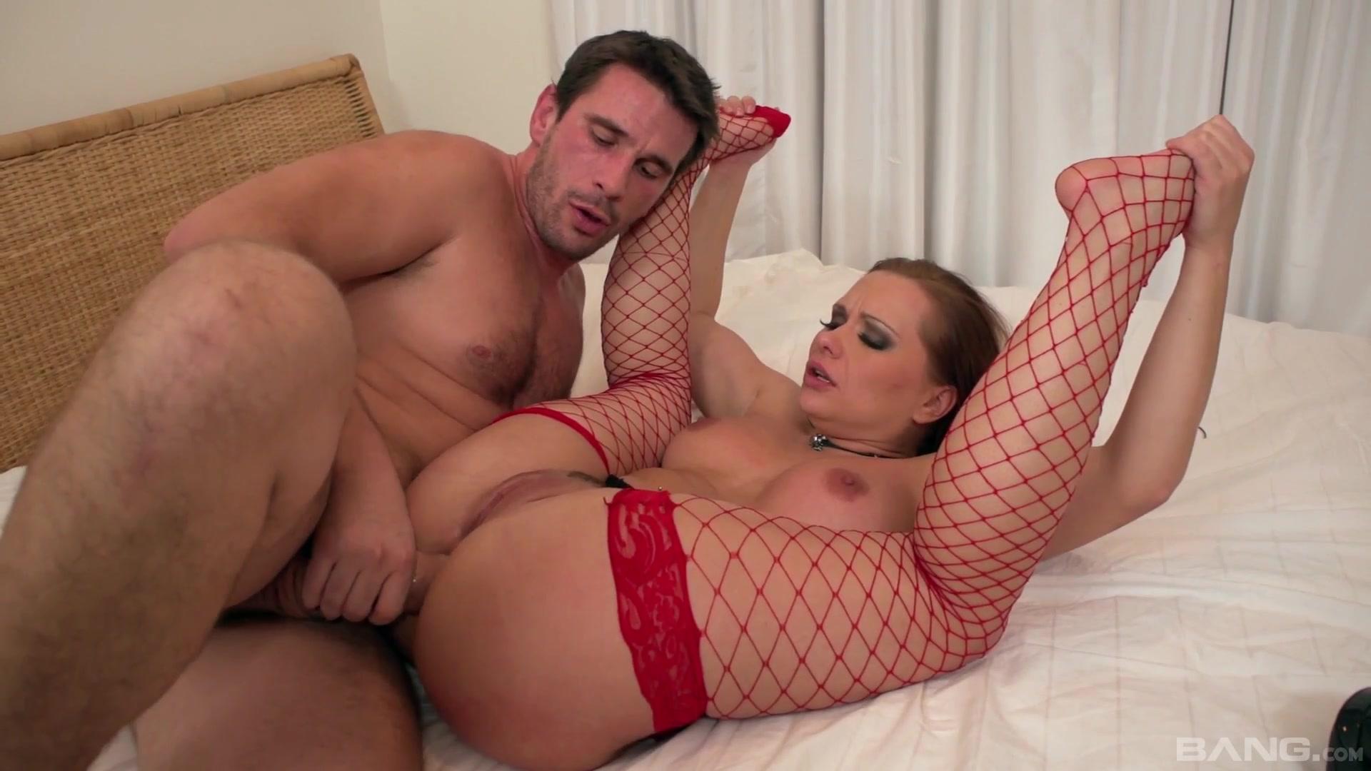 Anal Porno Mom crazy mom porn in anal scenes and insane oral sex