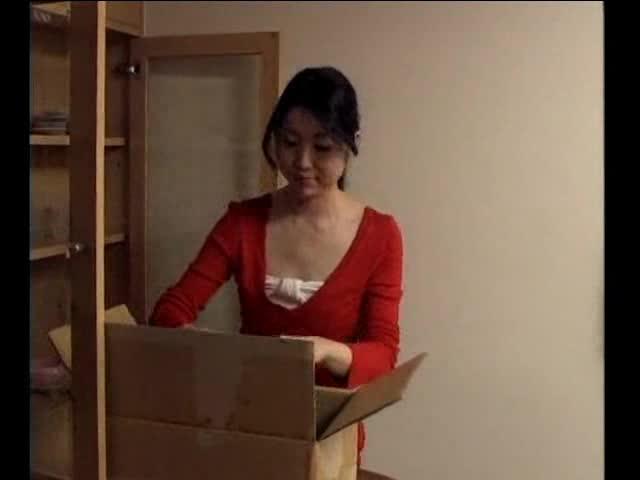 Japanese Amateur Wife Ntr
