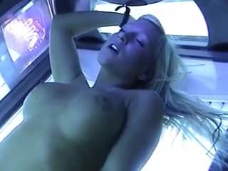 Broadband sex tv