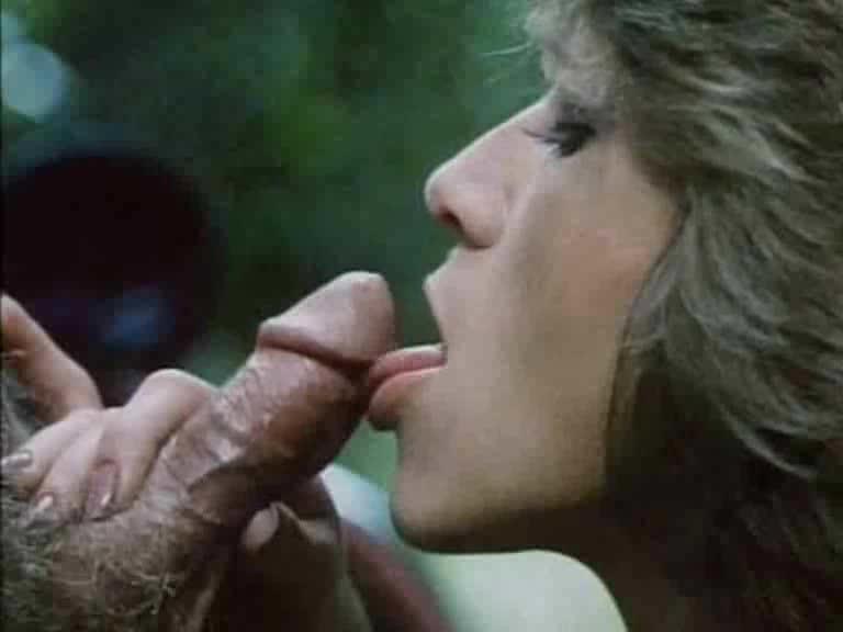Blow job facial clps xxx sex images