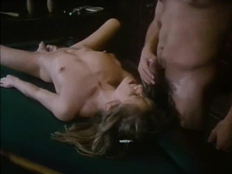 porno move sex