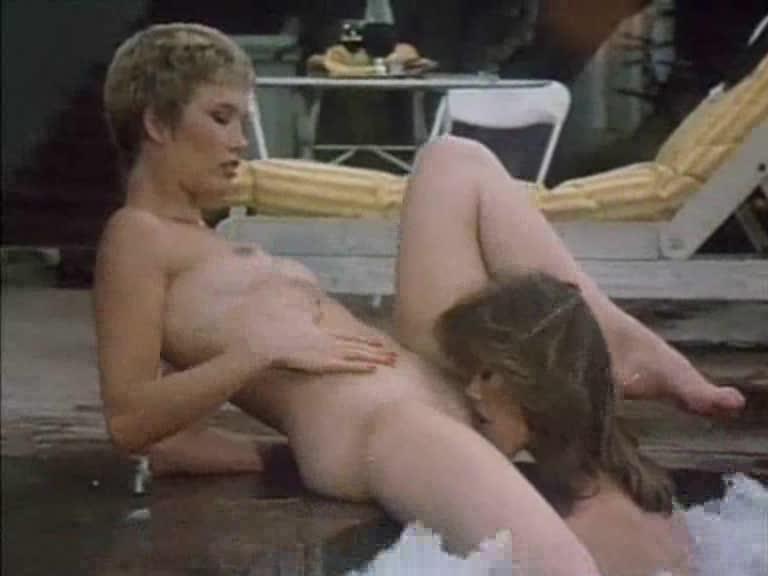 lesbian hot tub sex big black cock pornos
