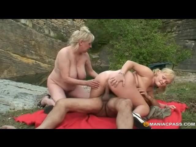 Teens girls sleeping naked homemade