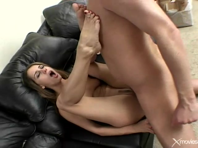 Free Porn Licking Pussy