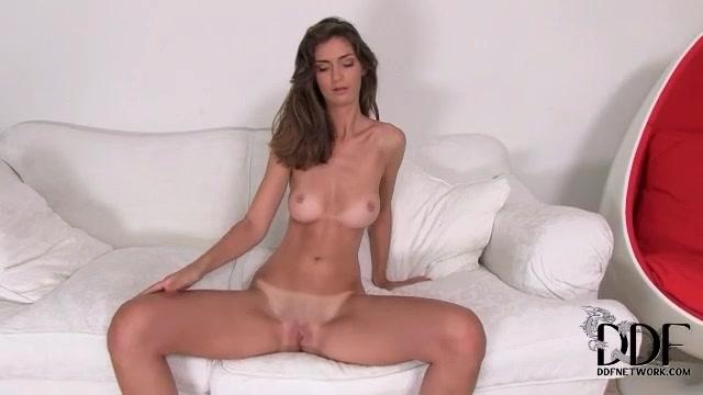 Wwe miss elizabeth nude